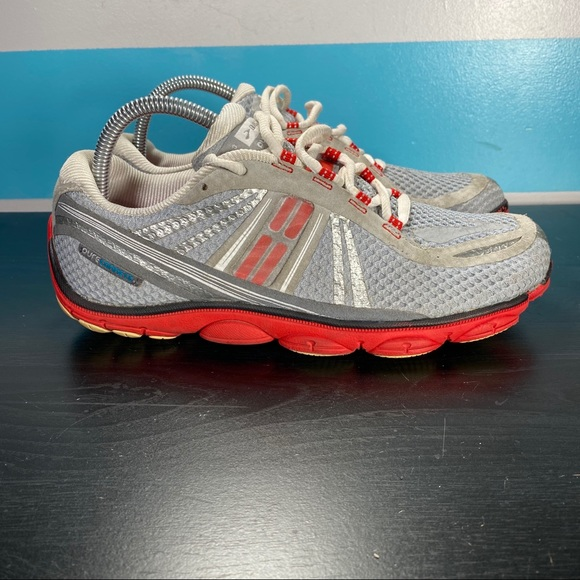 Brooks Shoes | Pure Connect Running